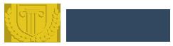 сясьстройский Дом культуры логотип