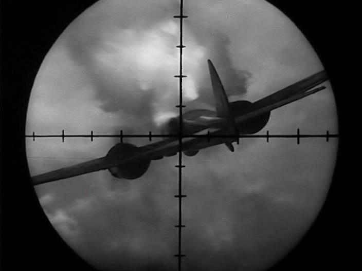27 января 2020 года – 76-летие со дня полного снятия блокады Ленинграда